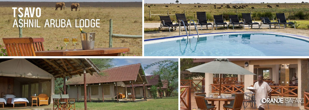 ashnil lodge tsavo