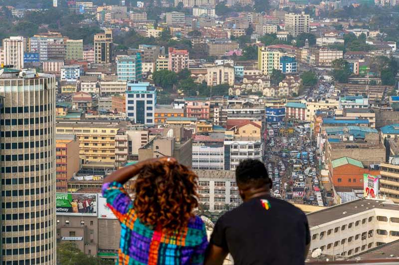 Image result for nairobi kenya