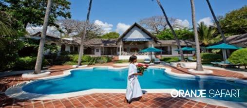 ashacottage kenya