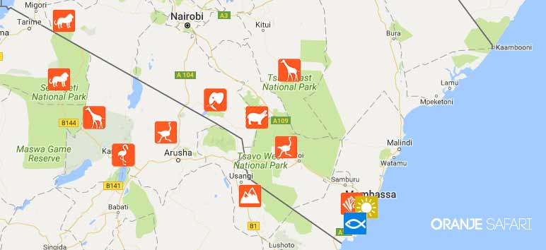 kenya nairobi map, kenya africa map, kenya canada map, kenya tourist map, kenya travel maps, mali map, sri lanka map, african serengeti map, malawi map, east africa map, kenya somalia map, burundi map, kenya africa elephants, senegal map, kenya game reserve map, iran map, kenya mozambique map, mt. kilimanjaro map, hawaii kenya map, kenya islands map, on kenya tanzania map