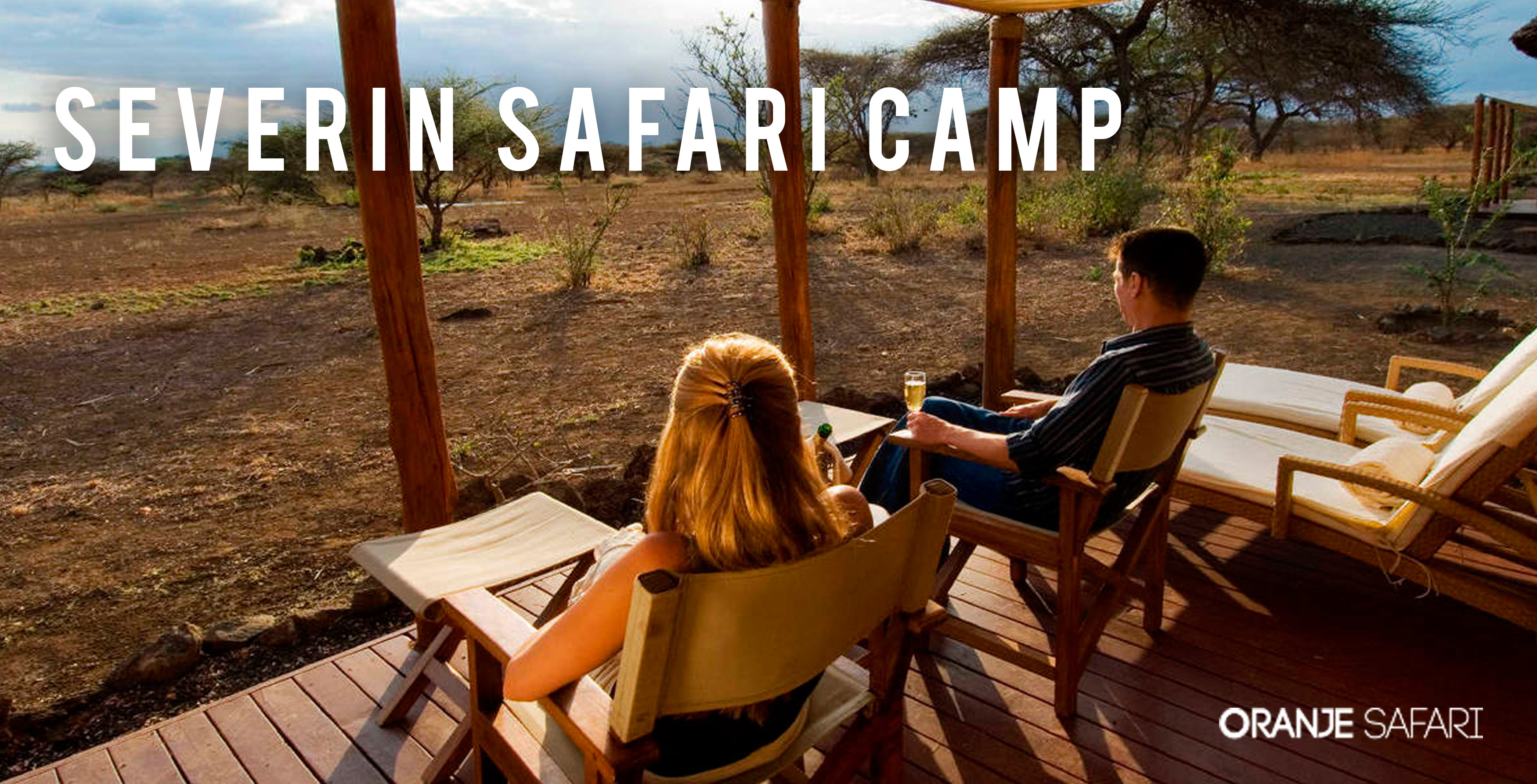severin safari camp