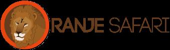 Oranjesafari